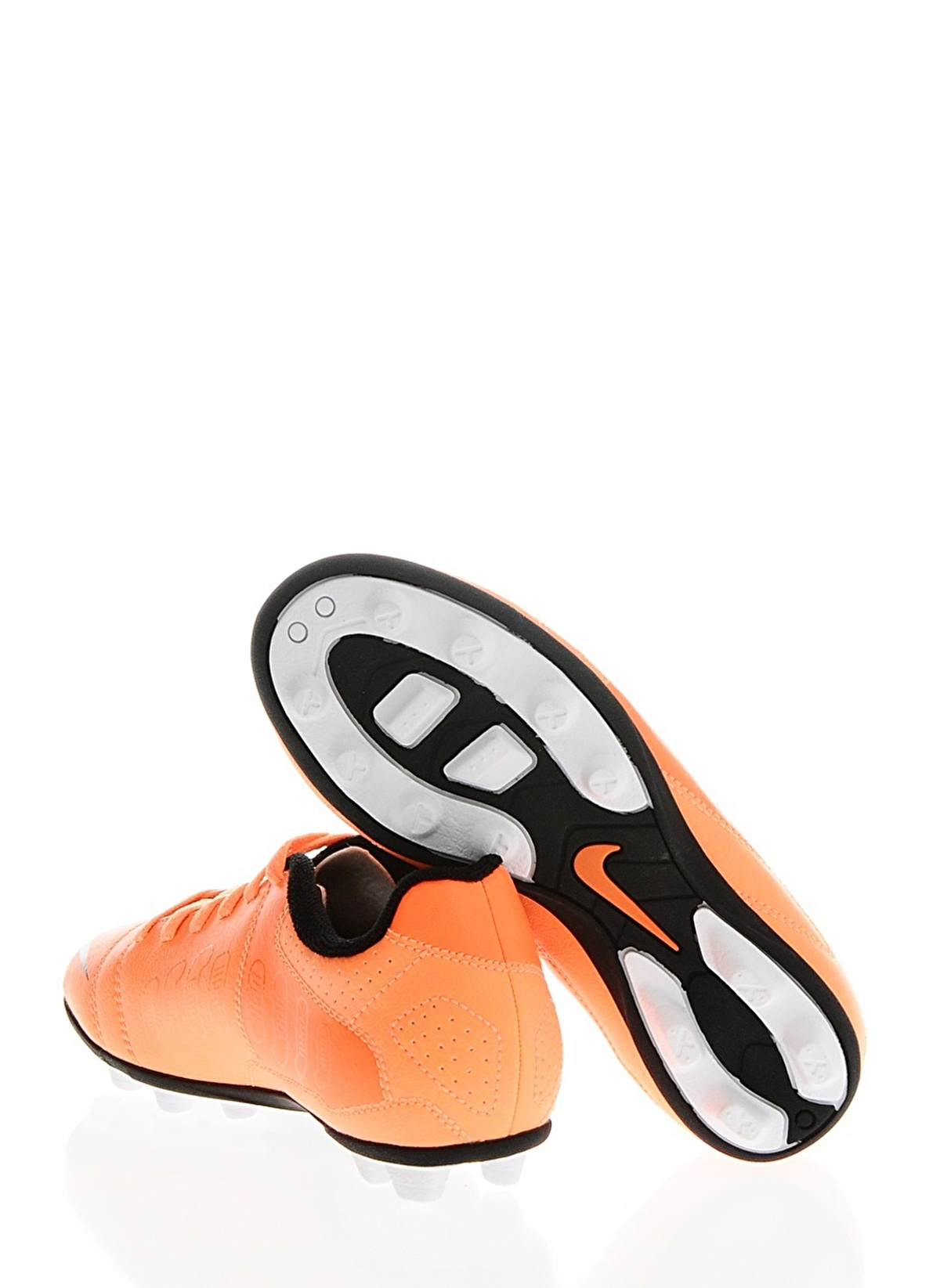 Nike Erkek Çocuk Jr Ctr360 Enganch Atomic Orange Black-Chrm-White ... 1ddc508c7619c